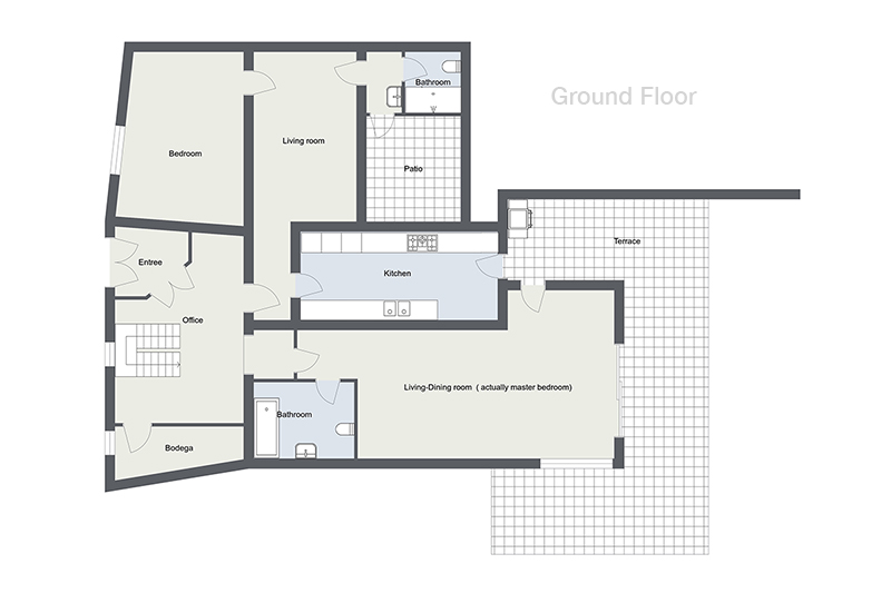 1274 - Ground Floor-800