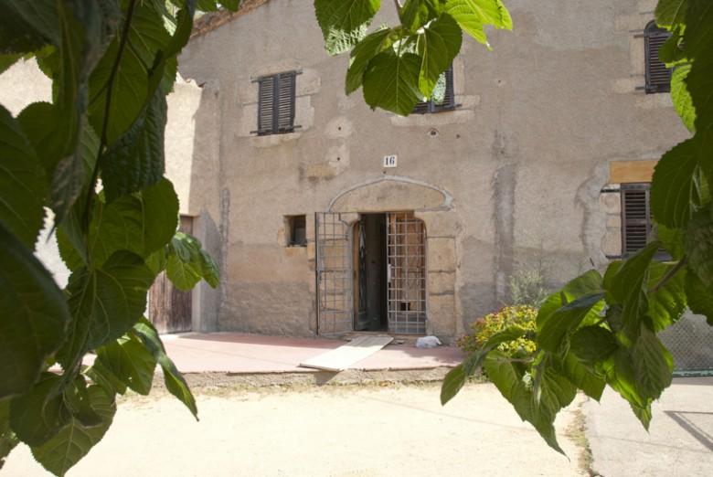 Authentic farmhouse in Santa Cristina d'Aro