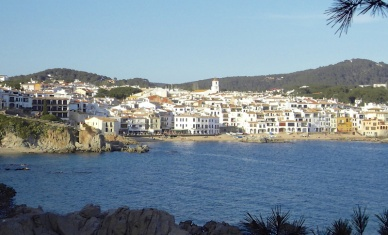 Properties for sale in Calella-Palafrugell-Llafranc