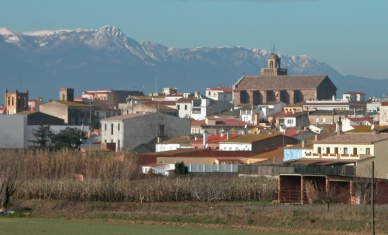 Properties for sale in Llagostera-Vidreres