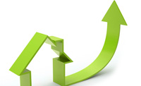 Price increase in Spanish Real Estate
